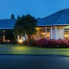 Thumbnail: Wairakei Retreat - Twin Share