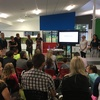 Thumbnail: Meet the Teacher Evening