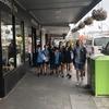 Thumbnail: Otorohanga and Kiwi House Visit
