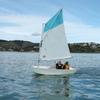 Thumbnail: Sailing