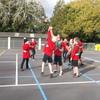 Thumbnail: Kiwisport - Olympic handball