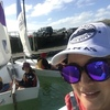 Thumbnail: Sailing 2017