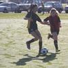 Thumbnail: ECCS Soccer Fun Day