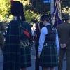Thumbnail: ANZAC Parade 2017