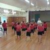 Thumbnail: Kiwisport - Taekwondo