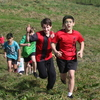 Thumbnail: Cross Country 2017