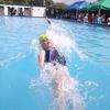 Thumbnail: Small Schools Swimming
