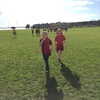 Thumbnail: ECCS Cross Country, 2017