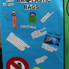 Thumbnail: Plastic Bag Ban for Inquiry Vol.2