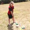 Thumbnail: Kiwisport: Golf