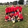 ECC Soccer