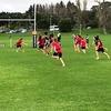 Thumbnail: Rippa Rugby Term 2 2018