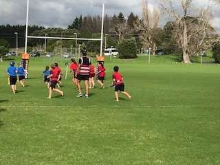 Rippa Rugby May 2