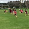 Rippa Rugby May 3