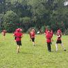 Ripper Rugby 4