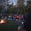 Fire Festival 10