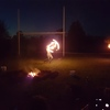 Fire Festival 2