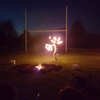 Fire Festival 1