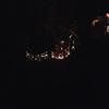 Fire Festival 5