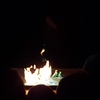 Fire Festival 6
