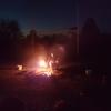 Fire Festival 4