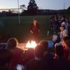 Fire Festival 7