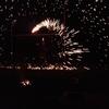 Fire Festival 15