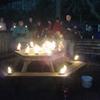 Fire Festival 17