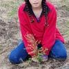 Thumbnail: Hunua Domain Tree Planting 2019