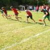 Thumbnail: Athletics