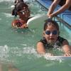 Thumbnail: Swim4Life