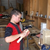 Thumbnail: Switch on to Woodwork