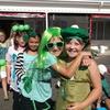 Thumbnail: Green Day - Oxfam fundraiser