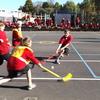 Thumbnail: Break Time Hockey Tournament