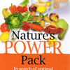 Thumbnail: Natures Power Pack: In search of optimal vitamin intake