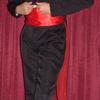 Tuxedo Size 10-11yrs