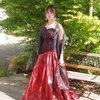 Evening Dress Size 8-10