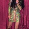 Cher Wannabe