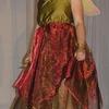 Thumbnail: Female Costumes