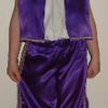Alladin/Jasmine Size 6-7yrs