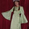 Princess Size 10-12yr