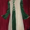 Maid Marian Size 10-12yrs