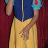 Snow White Size 8-10 yrs