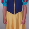 Thumbnail: Children's Costumes