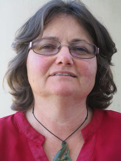 Thumbnail: Sharon Shearer